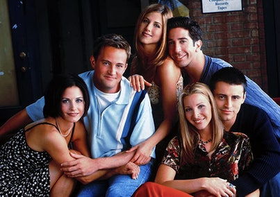 The original 'Friends' cast will reunite for a special unscripted episode premiering on HBO Max.