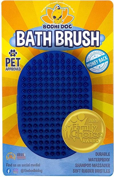Bodhi Dog Bath Brush