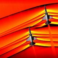 NASA is resurrecting a legendary program to solve supersonic flight