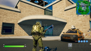 fortnite purchase rift location 1 gameplay