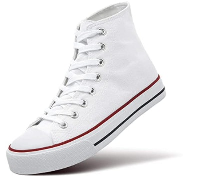 ZGR Canvas High Top Sneakers