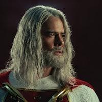 'Jupiter's Legacy' Season 2 release date, trailer, cast, plot for the Netflix superhero show