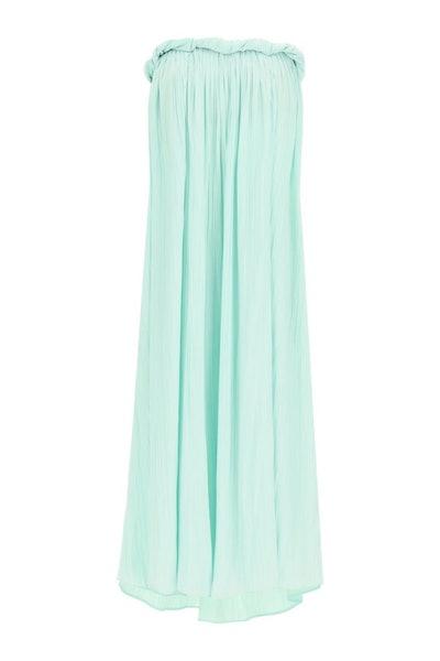 Sportmax Ursola Long Dress