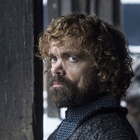 'Winds of Winter' theory reveals how GRRM can change Tyrion forever