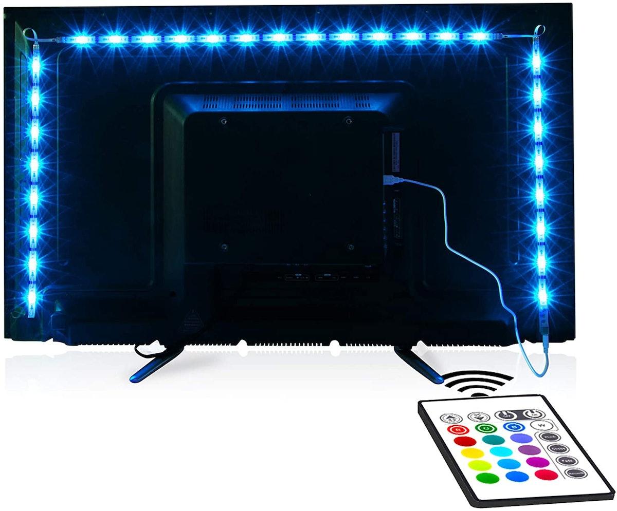 Maylit TV LED Light