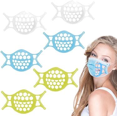 Auralto Upgraded Mask Bracket