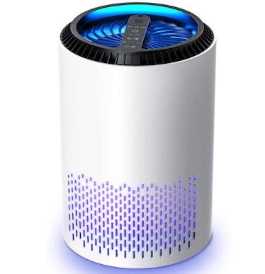 Kloudi HEPA Air Purifier