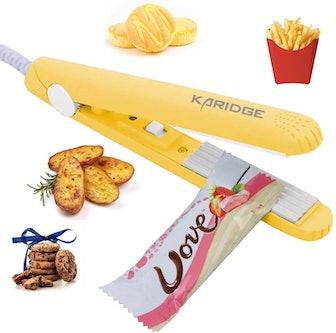 Karidge Chips Bag Sealer