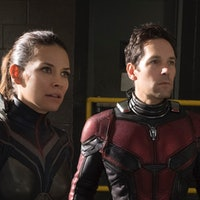 'Ant-Man 3' leaks: Casting news reveals how the first X-Men joins the MCU