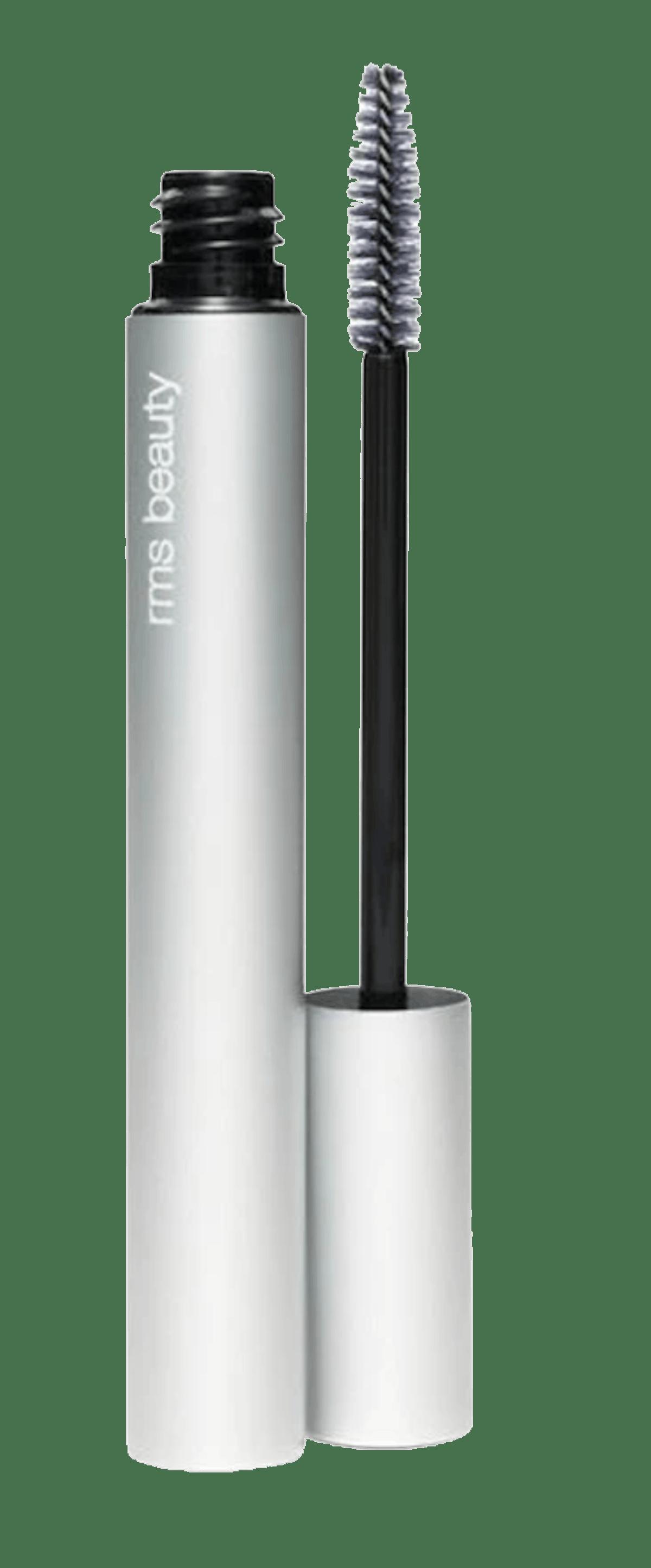 Straight Up Volumizing Peptide Mascara