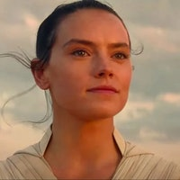 Star Wars rumor: 'Mandalorian' Season 3 will continue Rey's story