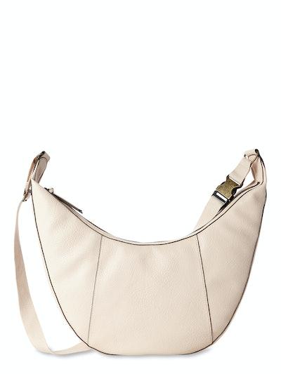 Marcella Hobo Bag