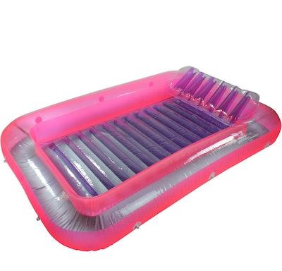 "Swimline 71"" Inflatable Swimming Pool"