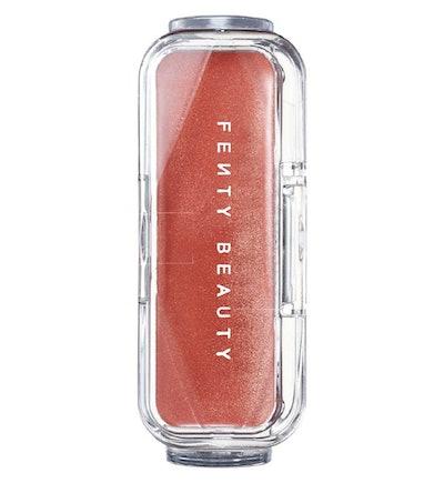 Fenty Beauty Gloss Bomb Dip Clip-On Lip Luminizer