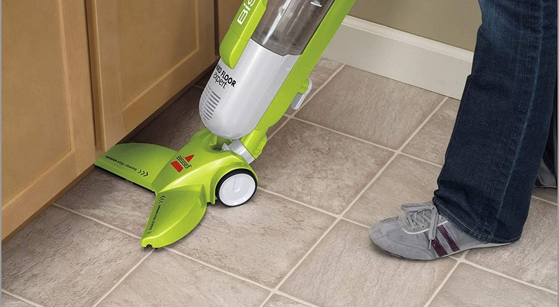 Best Kitchen Vacuums