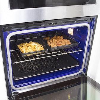 Kitchen + Home Oven Liner (Set Of 2)
