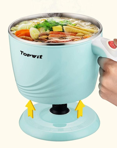 Topwit Electric Cooker