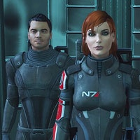 'Mass Effect' face codes: How to get a custom Shepard in Legendary Edition