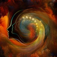 New study uncovers the brain networks involved in imagination