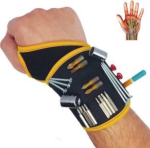BinyaTools Magnetic Wristband