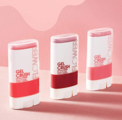 Flower Beauty Lip & Cheek Gel Crush