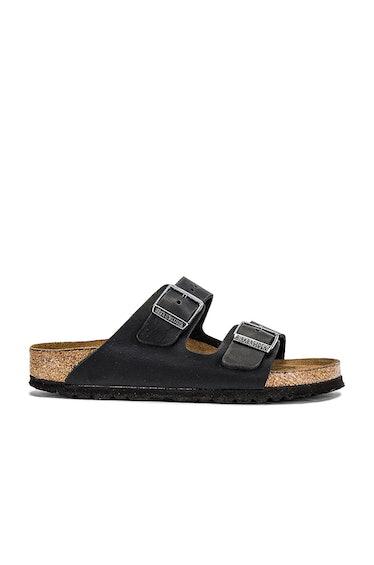 Arizona Soft Footbed Sandal