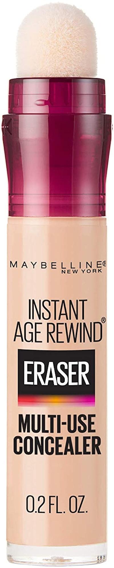 Maybelline Instant Age Rewind Eraser Dark Circles Treatment