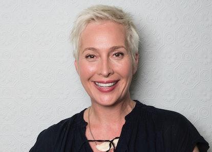 Christina Mace-Turner Mab & Stoke female founders mental health