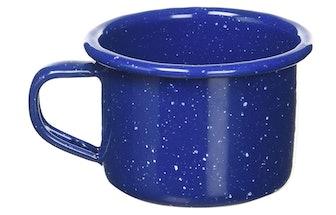 GSI Outdoors Cup, 4 oz.