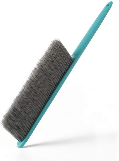 Surlees Soft Cleaning Brush