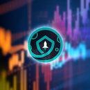 SafeMoon token