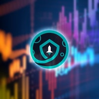 Is SafeMoon a safe bet? Can Shiba Inu unseat Dogecoin? An in-depth analysis