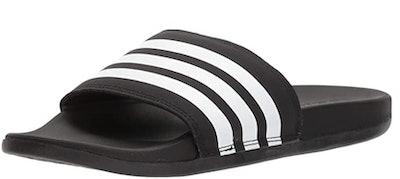 adidas Adilette Comfort Slide Sandal