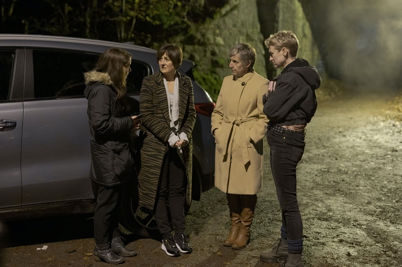 the pact bbc - photo #14