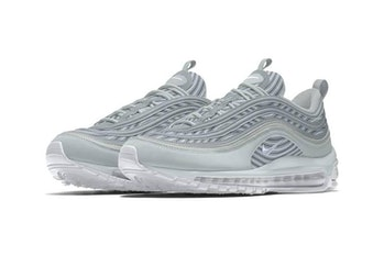 Nike By You Air Max 97