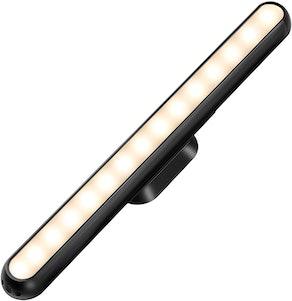 KAGWON Touch Tap Light Bar