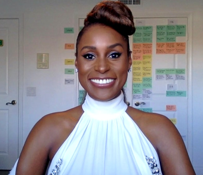 Issa Rae's 'Sweet Life' will focus on a friend group of Black 20-somethings living in South Los Angeles.
