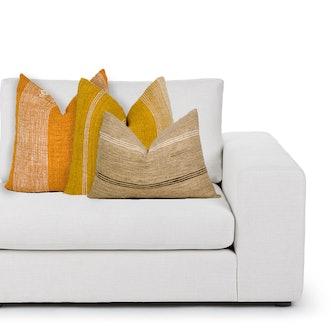 Combo 14A - Set 3 Pillow Cover Combo