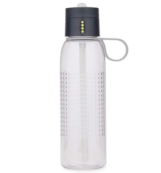 Joseph Joseph Dot Hydration Tracking Bottle
