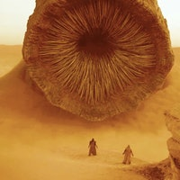 'Dune' (2021) on HBO Max? Warner goes against fans in latest shakeup