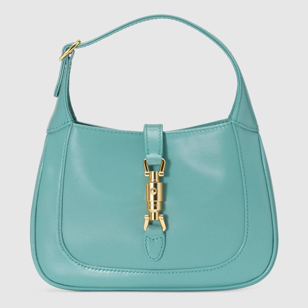 Jackie 1961 Mini Shoulder Bag
