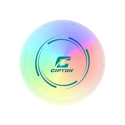 LED Light Up Frisbee