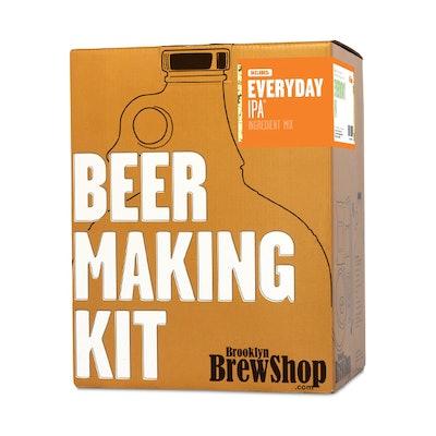 Everyday IPA Beer Making Kit