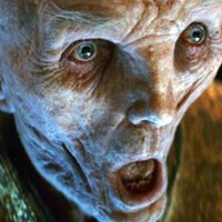 'Bad Batch' just solved a huge Snoke mystery from the Star Wars sequels