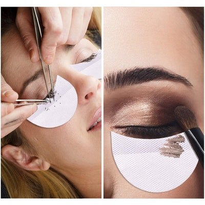 VEEYOL Under Eye Patches (100-Pack)