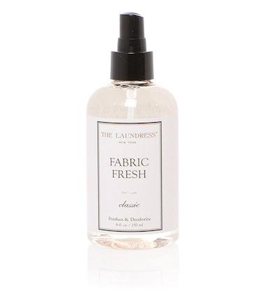 The Laundress Fabric Fresh