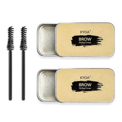 Ownest Eyebrow Soap Kit (2-PCS)