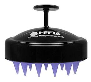 HEETA Shampoo Brush