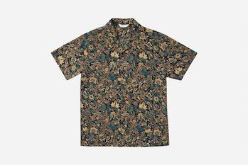 3Sixteen Leisure Shirt