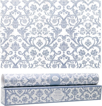Elodie Essentials Scented Drawer and Shelf Liners